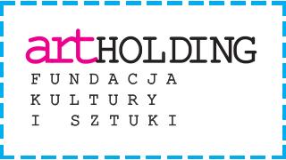 Fundacja artHolding
